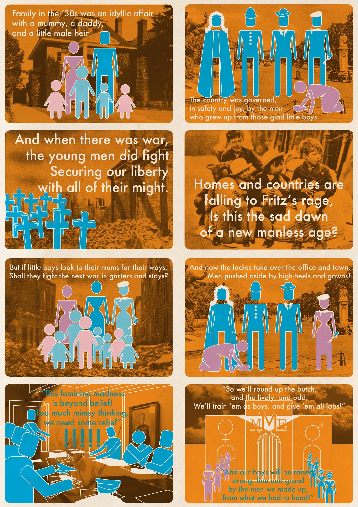 Jack Program Infographic
